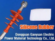 Dongguan Gaoyuan Electric Power Material Technology Co., Ltd.
