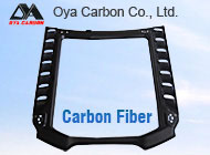 Oya Carbon Co., Ltd.