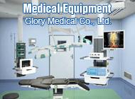 Glory Medical Co., Ltd.
