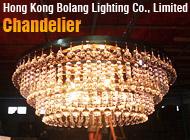 Hong Kong Bolang Lighting Co., Limited