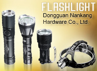 Dongguan Nankang Hardware Co., Ltd.