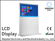 Maystar Electronics and Electrical Industry Co., Ltd.