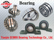 Tianjin SEMRI Bearing Technology Co., Ltd.