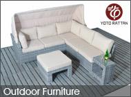 Yoto Rattan Co., Ltd.
