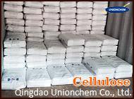 Qingdao Unionchem Co., Ltd.