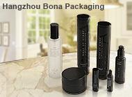 Hangzhou Bona Packaging Co., Ltd.