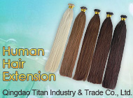 Qingdao Titan Industry & Trade Co., Ltd.