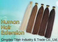 Qingdao Titan Industry & Trade Co., Ltd.