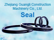 Zhejiang Guangli Construction Machinery Co., Ltd.