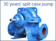 Jiangsu Suhua Pump Co., Ltd.