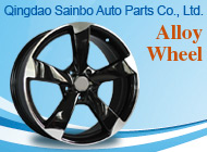 Qingdao Sainbo Auto Parts Co., Ltd.