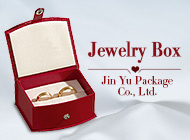 Jin Yu Package Co., Ltd.