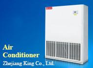 Zhejiang King Co., Ltd.