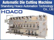 Shandong Hoaco Automation Technology Co., Ltd.