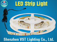 Shenzhen VST Lighting Co., Ltd.