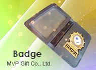 MVP Gift Co., Ltd.