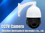 Shenzhen Eyevisontech Electronics Co., Ltd.