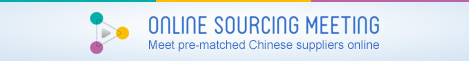 Online Sourcing Meeting