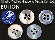 Ningbo Yinzhou Gaopeng Textile Co., Ltd.