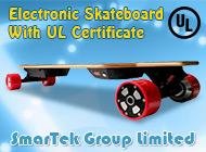 SmarTek Group Limited