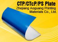 Zhejiang Aoguang Printing Materials Co., Ltd.