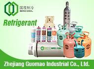 Zhejiang Guomao Industrial Co., Ltd.
