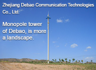 Zhejiang Debao Communication Technologies Co., Ltd.