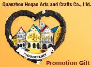 Quanzhou Hogao Arts and Crafts Co., Ltd.