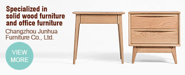 Changzhou Junhua Furniture Co., Ltd.