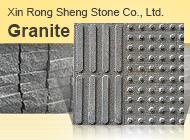 Xin Rong Sheng Stone Co., Ltd.