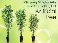 Zhejiang Mingbo Arts and Crafts Co., Ltd.