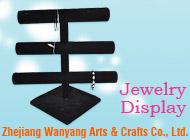 Zhejiang Wanyang Arts & Crafts Co., Ltd.