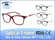 Sky & Sea Optical MFY Co., Ltd.