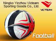 Ningbo Yinzhou Victeam Sporting Goods Co., Ltd.