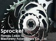 Renqiu Leibo Machinery Accessories Co., Ltd.