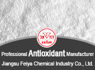 Jiangsu Feiya Chemical Industry Co., Ltd.