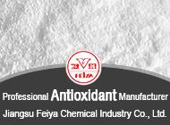 Jiangsu Feiya Chemical Industry Co., Ltd.