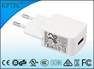 Dongguan Guanjin Electronics Technology Co., Ltd.