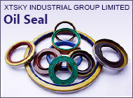 XTSKY INDUSTRIAL GROUP LIMITED