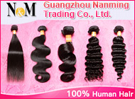 Guangzhou Nanming Trading Co., Ltd.