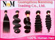Guangzhou Nanming Trading Co., Ltd.