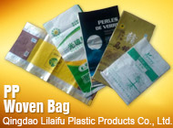 Qingdao Lilaifu Plastic Products Co., Ltd.