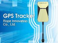 Rope Innovation Co., Ltd.