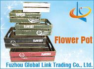 Fuzhou Global Link Trading Co., Ltd.