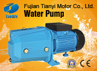 Fujian Tianyi Motor Co., Ltd.