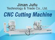 Jinan Jufu Technology & Trade Co., Ltd.