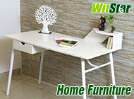 Fujian Witstar Home Solution Co., Ltd.