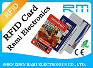 Shenzhen Rami Electronics Co., Ltd.