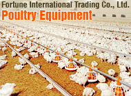 Fortune International Trading Co., Ltd.