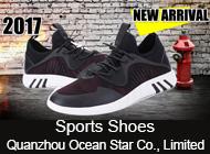 Quanzhou Ocean Star Co., Limited